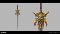 alpha-1-2-handed-sword-closeup-22m30.png