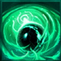 stolen blessing icon.png