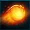 implosion icon.png