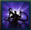 tentacles icon.png